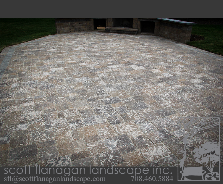 Belgard Patio Mokena