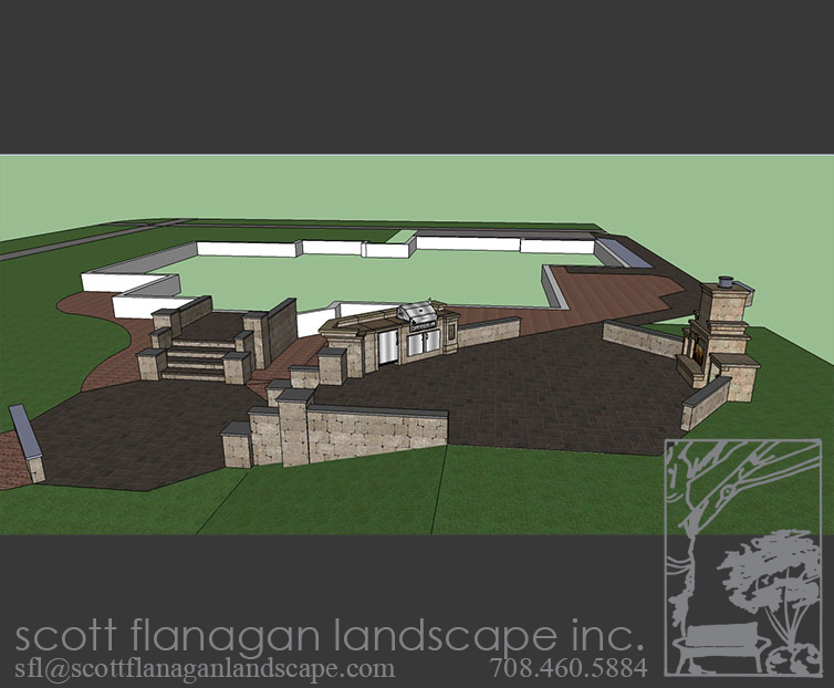 Landscape Architect