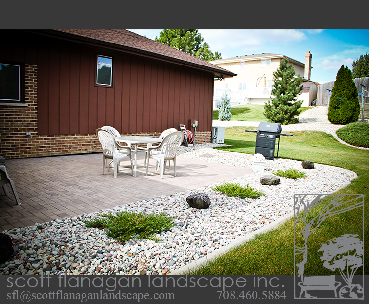 wall brick patios brick paver brick paver patio installation